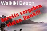 waikikibeachs.jpg