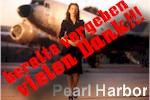 pearlharboursold.jpg