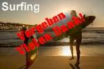 surfinggsold3.jpg